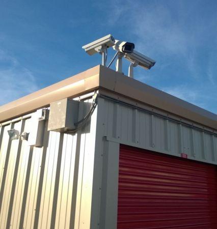 ... Trojan Storage Of Colorado Springs4915 Galley Road   Colorado Springs,  CO   Photo 1 ...