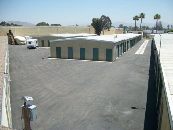 El Cajon Mini Storage 512 Raleigh Avenue El Cajon, CA - Photo 2