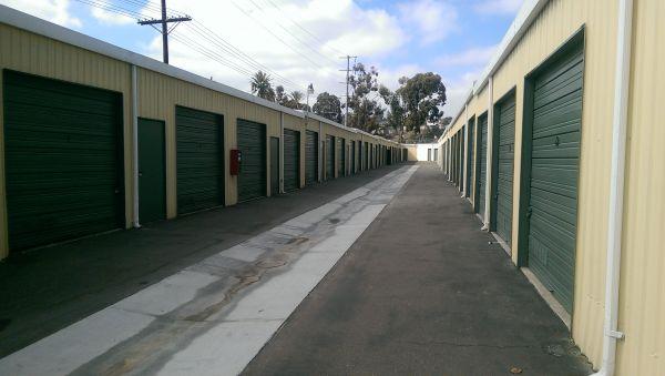 El Cajon Mini Storage 512 Raleigh Avenue El Cajon, CA - Photo 6