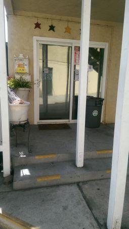 El Cajon Mini Storage 512 Raleigh Avenue El Cajon, CA - Photo 8