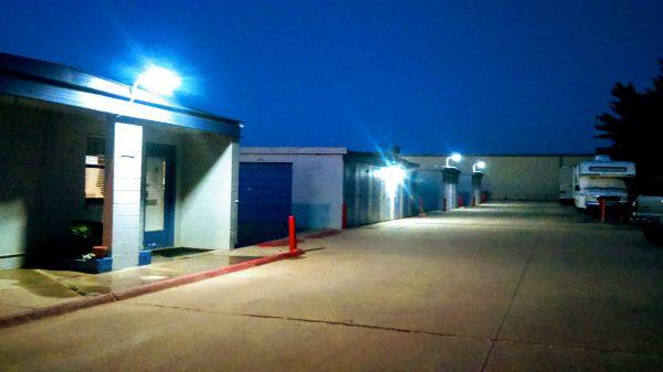 American Self Storage - W. Memorial Rd. 201 West Memorial Road Oklahoma City, OK - Photo 7