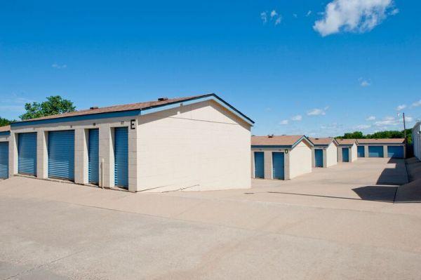 American Self Storage - N. Air Depot Blvd. 1301 North Air Depot Boulevard Midwest City, OK - Photo 6