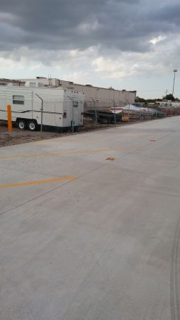 American Self Storage - SW 89th St. 736 Southwest 89th Street Oklahoma City, OK - Photo 7