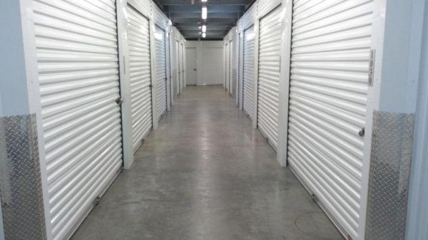 Life Storage - Kenner 2201 West Napoleon Avenue Kenner, LA - Photo 8
