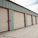 Fairmont Storage- Abilene- 5050 Fairmont Street 5050 Fairmont Street Abilene, TX - Photo 1
