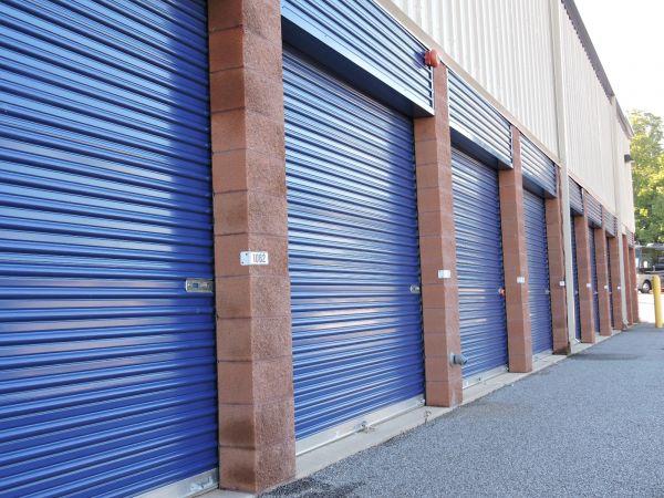 Snapbox Self Storage - Arundel Court 403 Arundel Court Abingdon, MD - Photo 3