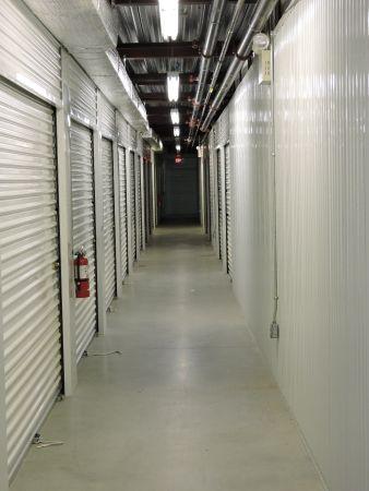 Snapbox Self Storage - Arundel Court 403 Arundel Court Abingdon, MD - Photo 6