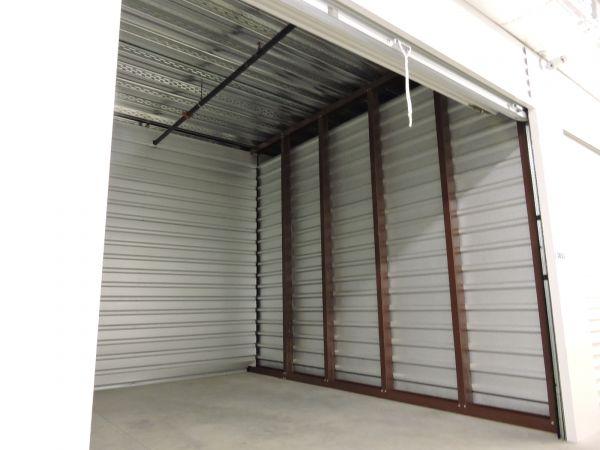 Snapbox Self Storage - Arundel Court 403 Arundel Court Abingdon, MD - Photo 7