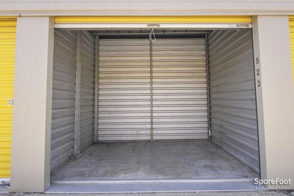 Tellus Self Storage - Hawn 7979 C F Hawn Freeway Dallas, TX - Photo 5