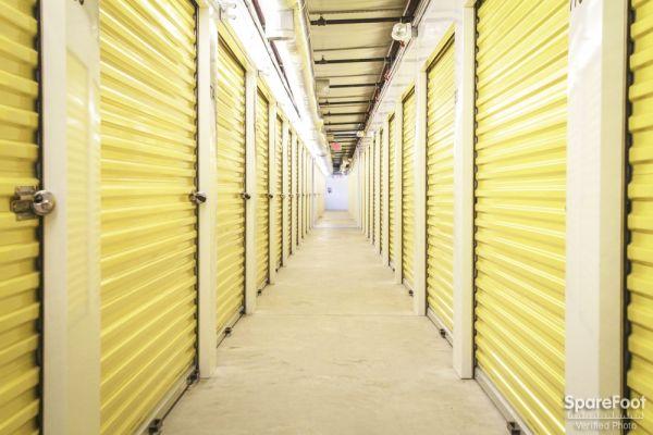 Tellus Self Storage - Hawn 7979 C F Hawn Freeway Dallas, TX - Photo 7