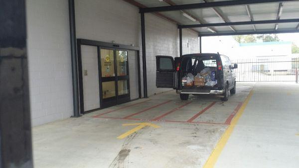 Pines Road Storage Center 6721 Pines Road Shreveport, LA - Photo 4