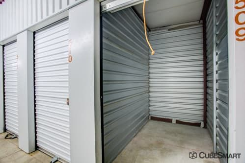 CubeSmart Self Storage - Austin - 2201 South Pleasant Valley Road 2201 S Pleasant Valley Rd Austin, TX - Photo 4