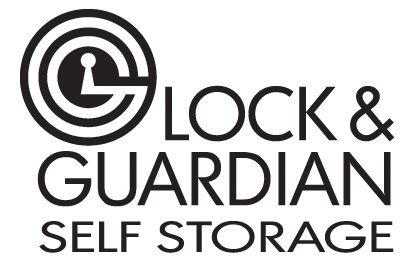 Lock & Guardian Self Storage 1536 Mullowney Ln #100 Billings, Mt - Photo 0
