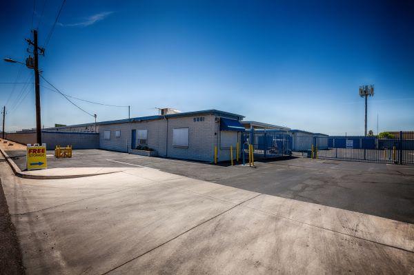 US Storage Centers - Glendale - 5801 West San Miguel Avenue 5801 West San Miguel Avenue Glendale, AZ - Photo 0