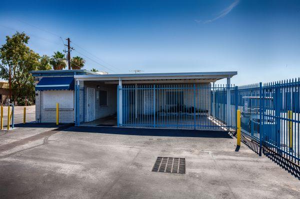 US Storage Centers - Glendale - 5801 West San Miguel Avenue 5801 West San Miguel Avenue Glendale, AZ - Photo 1