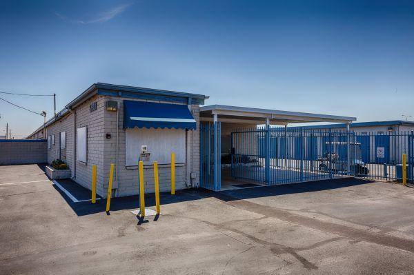 US Storage Centers - Glendale - 5801 West San Miguel Avenue 5801 West San Miguel Avenue Glendale, AZ - Photo 2