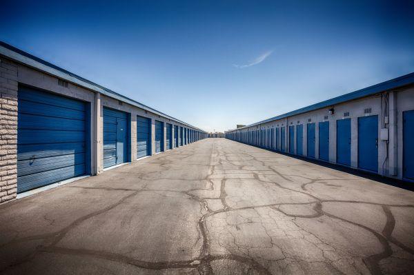 US Storage Centers - Glendale - 5801 West San Miguel Avenue 5801 West San Miguel Avenue Glendale, AZ - Photo 3