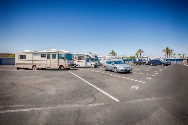 US Storage Centers - Glendale - 5801 West San Miguel Avenue 5801 West San Miguel Avenue Glendale, AZ - Photo 6