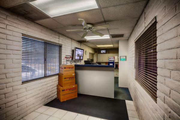 US Storage Centers - Glendale - 5801 West San Miguel Avenue 5801 West San Miguel Avenue Glendale, AZ - Photo 9
