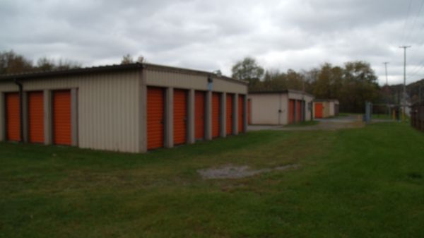 Shenango Mini Storage 405 West Grant Street New Castle, PA - Photo 3