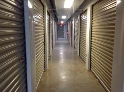 Life Storage - Celebration 475 Celebration Place Celebration, FL - Photo 2