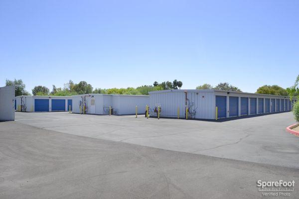 Glendale Storage Company 13982 North 67th Avenue Glendale, AZ - Photo 2