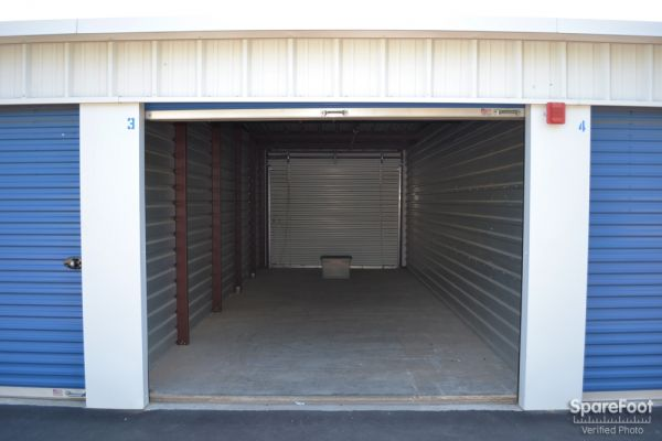 Glendale Storage Company 13982 North 67th Avenue Glendale, AZ - Photo 5