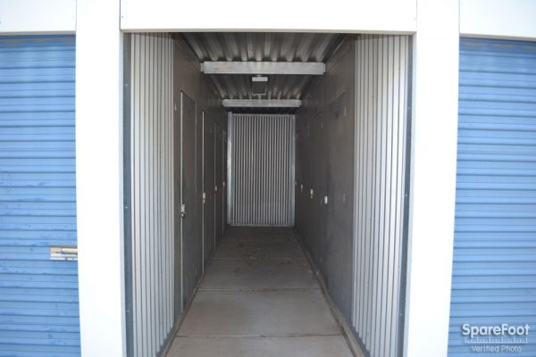 Glendale Storage Company 13982 North 67th Avenue Glendale, AZ - Photo 8
