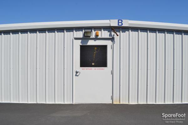 Glendale Storage Company 13982 North 67th Avenue Glendale, AZ - Photo 10