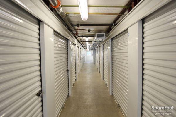 Glendale Storage Company 13982 North 67th Avenue Glendale, AZ - Photo 11