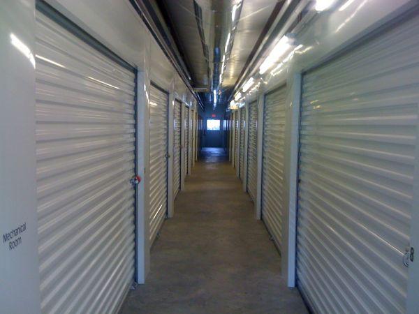 Tellus Self Storage - McInnis 1602 S 28th Ave Hattiesburg, MS - Photo 1