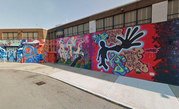 Cirkers - Williamsburg 106 Bayard Street Brooklyn, NY - Photo 0