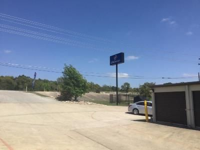 Life Storage - Cedar Park - West Whitestone Boulevard 2440 West Whitestone Boulevard Cedar Park, TX - Photo 2