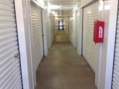 Life Storage - Cedar Park - West Whitestone Boulevard 2440 West Whitestone Boulevard Cedar Park, TX - Photo 3