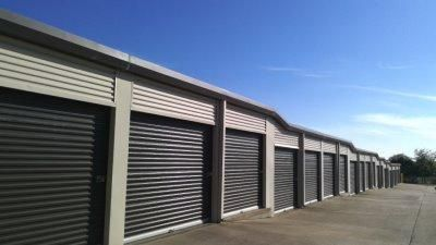 Life Storage - Cedar Park - West Whitestone Boulevard 2440 West Whitestone Boulevard Cedar Park, TX - Photo 4