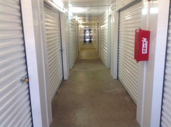 Life Storage - Cedar Park - West Whitestone Boulevard 2440 West Whitestone Boulevard Cedar Park, TX - Photo 1