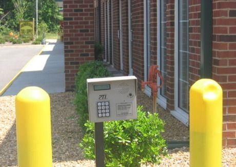 Vigilant Self Storage-Ironbridge 6100 Blest Ln Richmond, VA - Photo 1