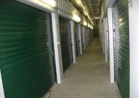 Vigilant Self Storage-Ironbridge 6100 Blest Ln Richmond, VA - Photo 2