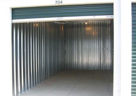 Vigilant Self Storage-Ironbridge 6100 Blest Ln Richmond, VA - Photo 4