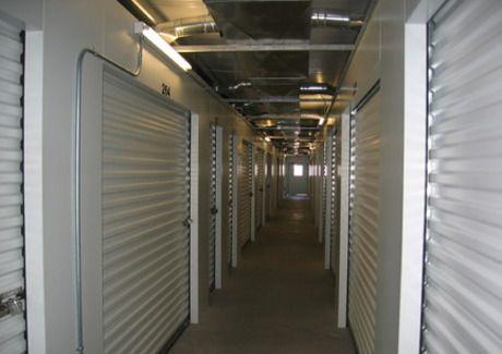 Vigilant Self Storage-Ironbridge 6100 Blest Ln Richmond, VA - Photo 6