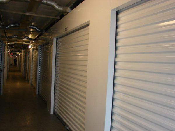Vigilant Self Storage-Ironbridge 6100 Blest Ln Richmond, VA - Photo 9