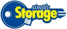 Simply Storage Arvada 4911 W 58th Ave Arvada, CO - Photo 0