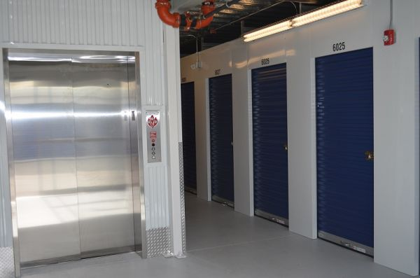 Simply Storage Arvada 4911 W 58th Ave Arvada, CO - Photo 2