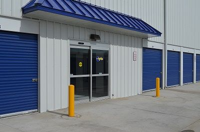 Simply Storage Arvada 4911 W 58th Ave Arvada, CO - Photo 5