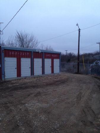 Knob Creek Self Storage 1102 West Mcpherson Street Knob Noster, MO - Photo 8