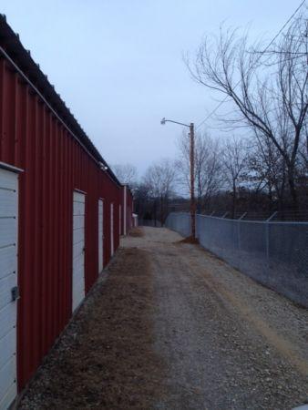 Knob Creek Self Storage 1102 West Mcpherson Street Knob Noster, MO - Photo 9