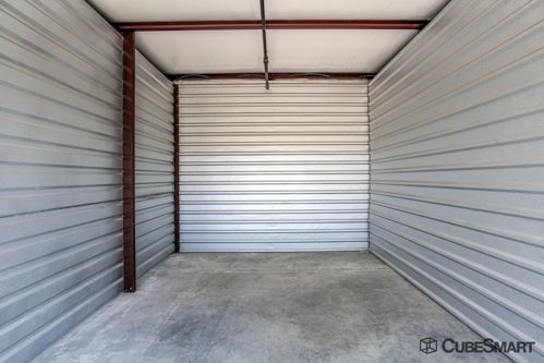 CubeSmart Self Storage - Frisco - 12300 College Pkwy 12300 College Pkwy Frisco, TX - Photo 4
