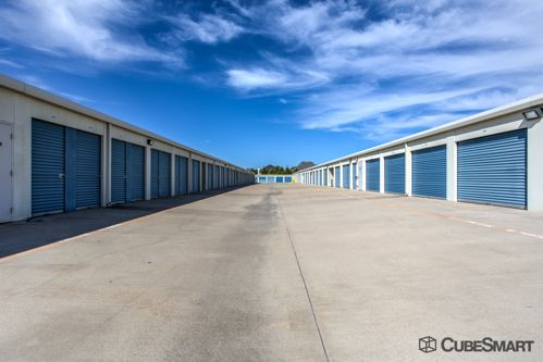 CubeSmart Self Storage - Frisco - 12300 College Pkwy 12300 College Pkwy Frisco, TX - Photo 6