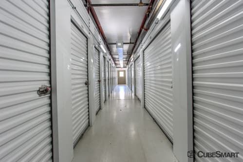 CubeSmart Self Storage - Frisco - 12300 College Pkwy 12300 College Pkwy Frisco, TX - Photo 3
