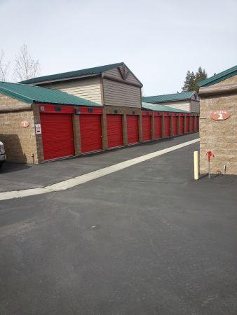 Fox Farm Storage 41856 Fox Farm Road Big Bear Lake, CA - Photo 5